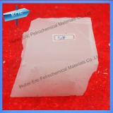 52 Semi Refined Paraffin wax